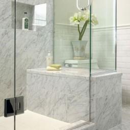 25 interior bathroom ideas 6.jpg