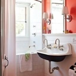 25 interior decorating bathroom ideas 14.jpg