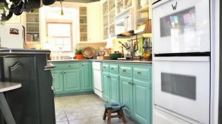 5 6 before and after kitchen makeover 1.jpg