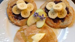 826471 960x720 bananenpfannkuchen.jpg