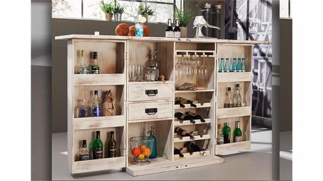 Bar-Ideen für zu Hause - nettetipps.de