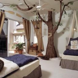 b ume in der wohnung. Black Bedroom Furniture Sets. Home Design Ideas
