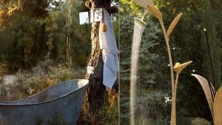 Ai irresistible outdoor shower designs for your garden 8 1.jpg