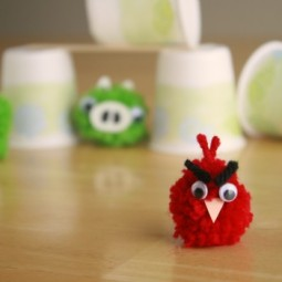 Angry birds craft 1.jpg