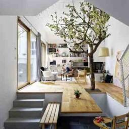 Architecture design paris bedroom and retail 10.jpg