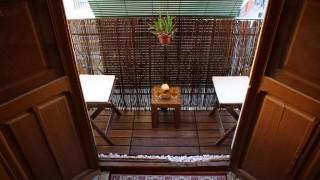 Balcony reno 3 1024x680.jpg