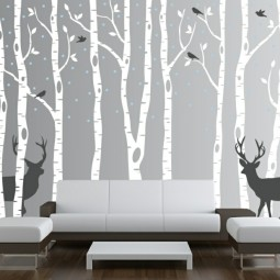 Birch_tree_foerst_decal_with_deer_snow_and_birds_winter_land_1161__83420.1405379914.1280.1280.jpg