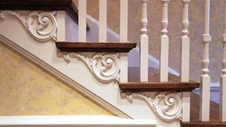 Bring decorative brackets to home decor 3 1.jpg