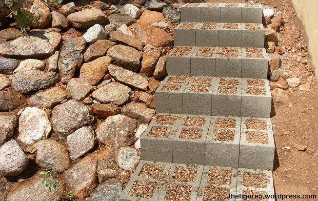 Cinder block stairs.jpg