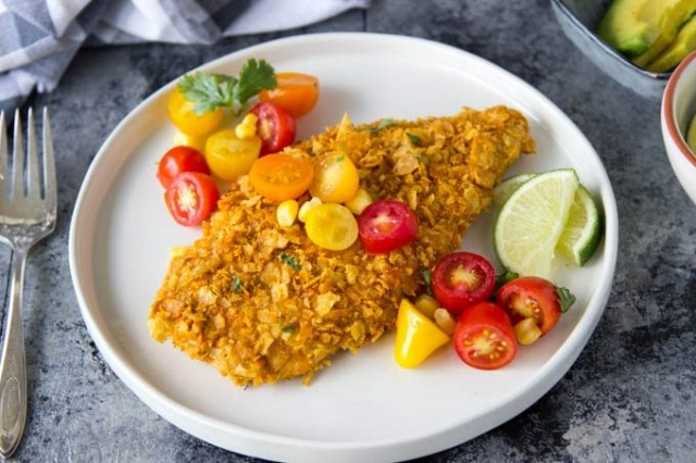 Crunchy taco chicken featured.jpg