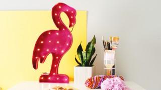 Flamingo diys for indoor and outdoor decor 3.jpg
