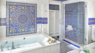 Gallery 54bf40d4bd8eb hbx moroccan tile bathroom 0313 s2.jpg
