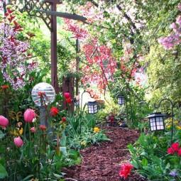 Garden path_01.jpg