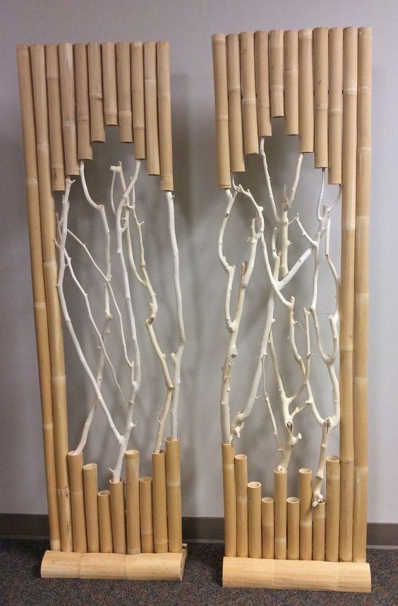Bambus Deko Ideen Fur Ein Zuhause Mit Fernostlichem Flair