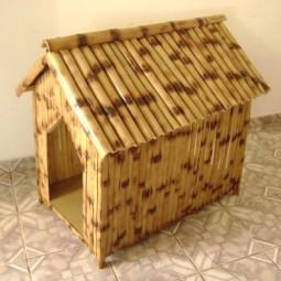 bambus deko ideen f r ein zuhause mit fern stlichem flair. Black Bedroom Furniture Sets. Home Design Ideas