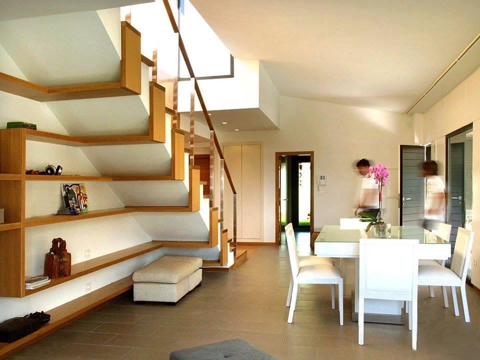 Den Raum Unter Der Treppe Nutzen Nettetippsde