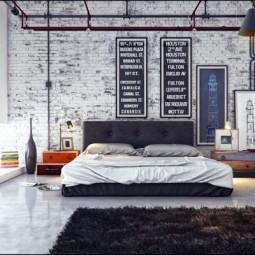 Industrial style schlafzimmer 5.jpg