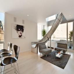 Kreative moderne wohnungsideen for Wohnung design app