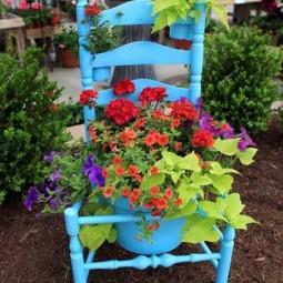 S e gartendeko ideen - Gartengestaltung app ...