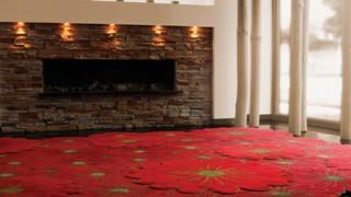 Kreative teppich designs moderne einrichtung piodao.jpg