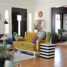 Kreative wohnideen deko ideen wohnideen wohnzimmer sofa.jpg