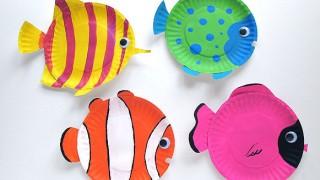 Paperplatetropicalfish.jpg