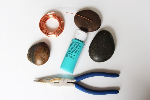 Photo holder supplies.jpg