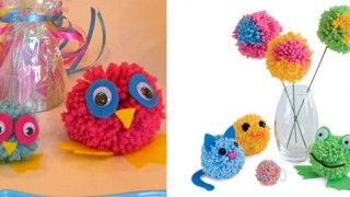 Pom pom crafts4 1.jpg