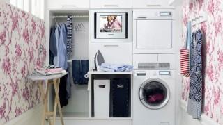 Praktische und schoene waschkueche einrichten.jpg