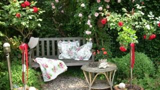 Romantische sitzecke.jpg