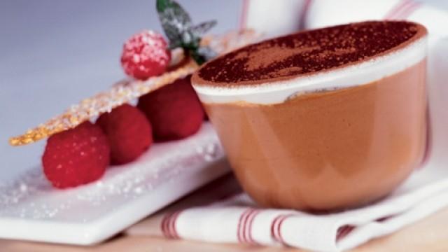 Schokolademousse img 2099.jpg