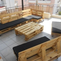 04541c730156129869a276857455b056 diy pallet furniture furniture ideas.jpg