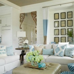 0b571b9ad3e8fb422c75ff9bad2404dc beach house interiors beach house decor.jpg