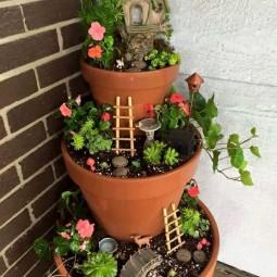 Minigarten Gestalten minigarten gestalten sind sie ein freund oder sollte ihr