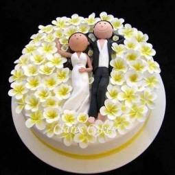 Lustige Tortenfiguren Fur Hochzeit Nettetipps De
