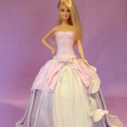 209bd7081a46402119531e73b6acc264 barbie torte cakes.jpg