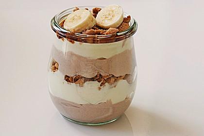 346939 420x280 fix bananen vanille schokocreme dessert.jpg