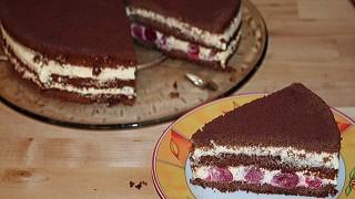 45511 960x720 schnelle tiramisu torte mit kirschen.jpg