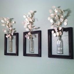 4a0af9e0d510c4608bdc9cc5cb977cf2 gerber daisies decorating ideas.jpg