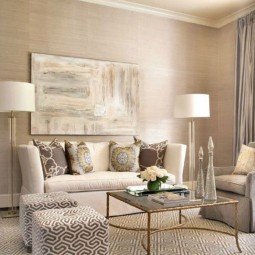 6bbbaec0cfb1ce2aa02d28f0d4a8d657 neutral living rooms small living rooms.jpg