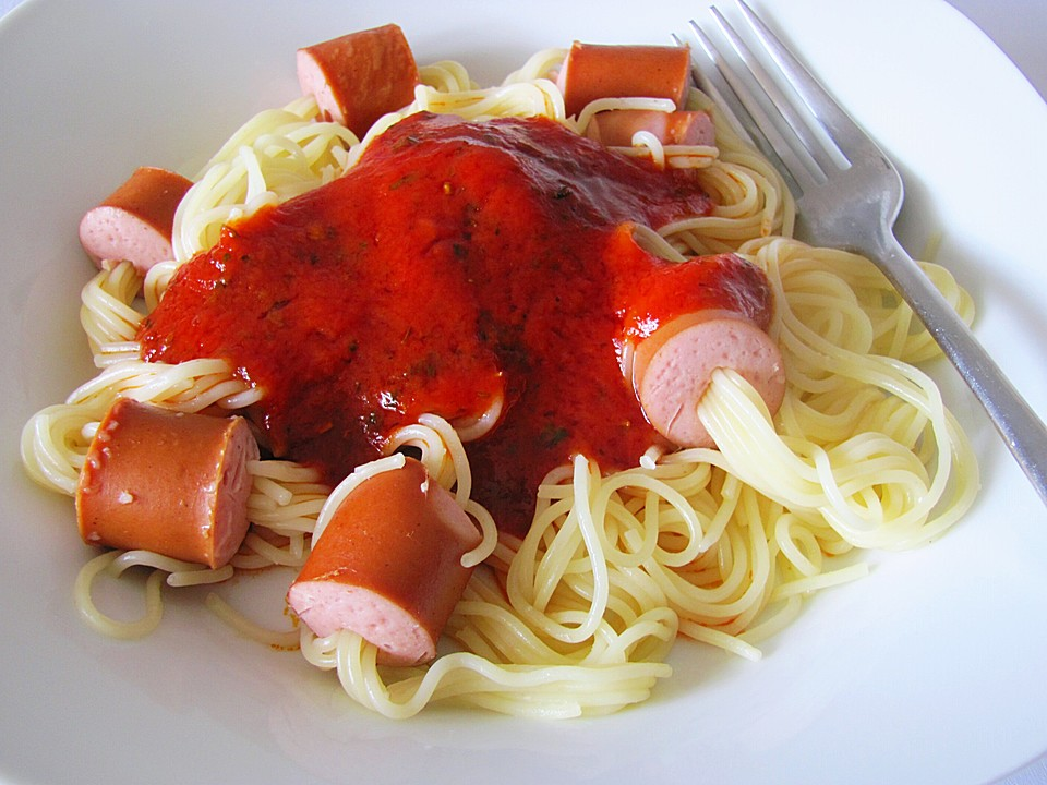 821369 960x720 kreative spaghetti.jpg