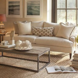 B5fc69c6bcfb72b307e348abad4bf69c beige living rooms living spaces.jpg