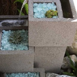 Cinder block projects 01.jpg