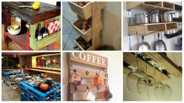 Collage 16.jpg