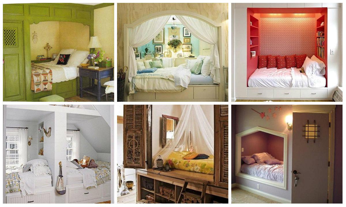 einrichtung ideen f r ein gem tliches schlafzimmer. Black Bedroom Furniture Sets. Home Design Ideas