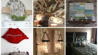 Collage 26.jpg