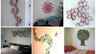 Collage 37.jpg