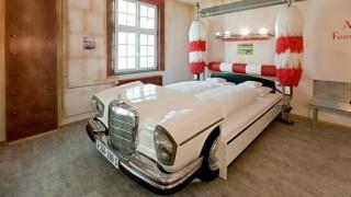 Creative inspiring modern car bedroom interior designs ideas dream bedroom 7.jpg