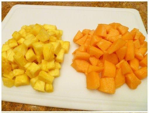Db2a9e8690bc9467a4a639cb4497a9a3 fruit salad recipes fruit salads kopie 2.jpg