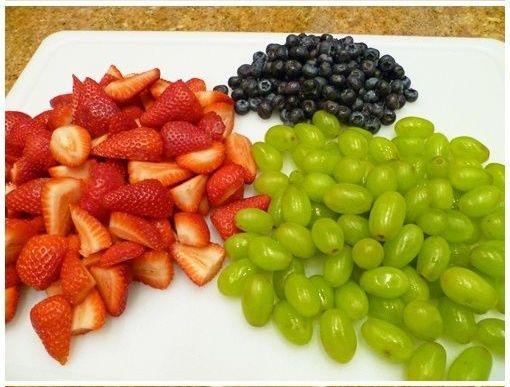 Db2a9e8690bc9467a4a639cb4497a9a3 fruit salad recipes fruit salads kopie 4.jpg